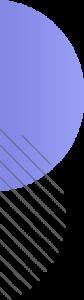 diseño de aplicaciones moviles
