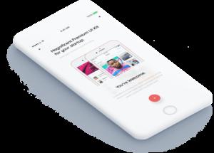 desarrollo de apps ios