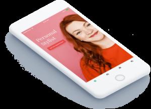 app ios android desarrollo